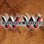 diamond j stockdogs associate business